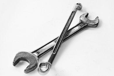 Assistenza e manutenzione