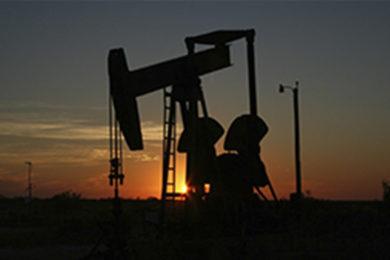 Settore petrolifero